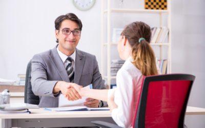 Comment négocier votre salaire de départ